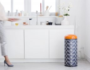 106842-Retro-Bin-30L-Orla-Kiely-Charcoal-Mood-Kitchen-03